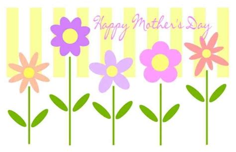 Mothers Day Cards Template Office by 2012 Happy S Day Wallpapers Pictures Card