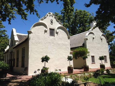 cape dutch style house cape dutch architecture pinterest 173 best images about architecture cape dutch style on