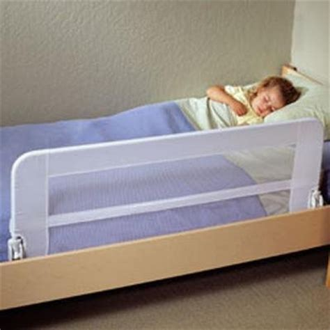 dex safe sleeper bed rail dex products universal safe sleeper bed rail mattresses