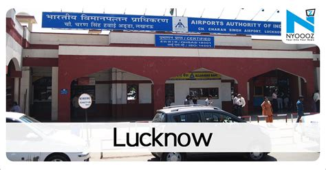 Lucknow Bench Allahabad High Court Hc Seeks Explanation From Up Govt Over Delay In Formation