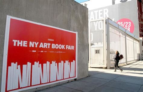 new york resized books before the new york book fair rhizome