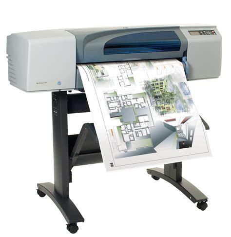 Serbuk Toner Chip Hp5500 5500 Cyan hp designjet 500 printerdeler no