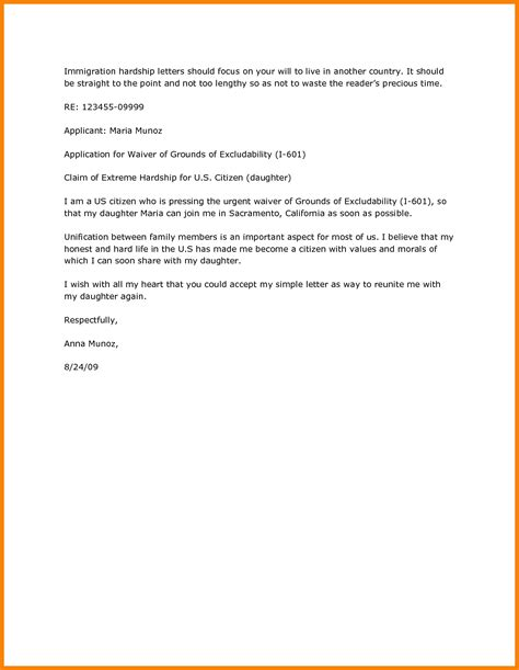 Hardship Reference Letter stylish along with lovely hardship letter for immigration for a friend 2017 letter format