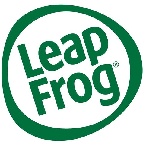 leap frog we had a touch magic rock n learn leapfrog on a green mission
