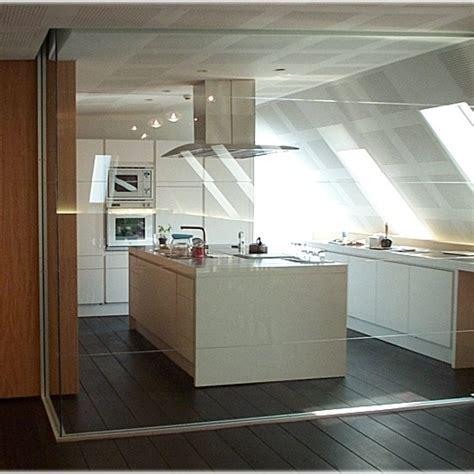boiserie cucina boiserie per cucine moderne tekno par