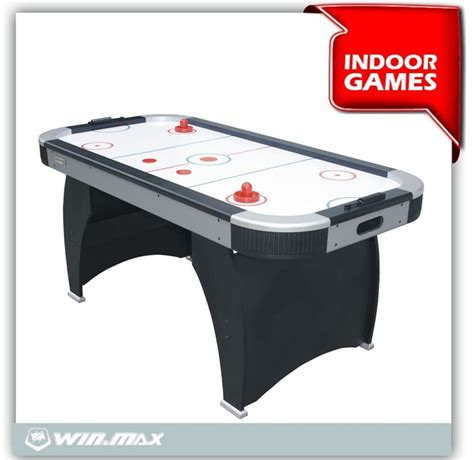 electric air hockey new classic sport motor electric air hockey for sale