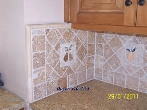 kitchen backsplash tile ceramic kitchen backsplash tile