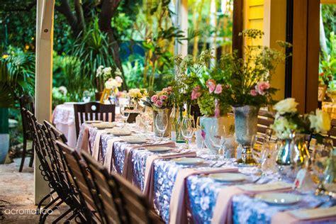 100 Beach House For Wedding Seabrook Town Hall Weddings House Wedding Bell Lyrics