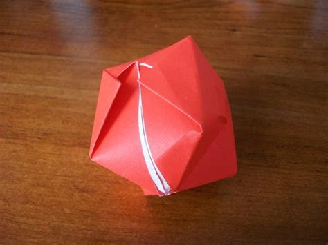 Step By Step Origami For Beginners - origami for beginners step by step driverlayer search engine