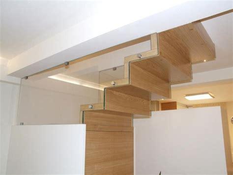 studio architettura interni interni 1 multiplo studio studio di architettura