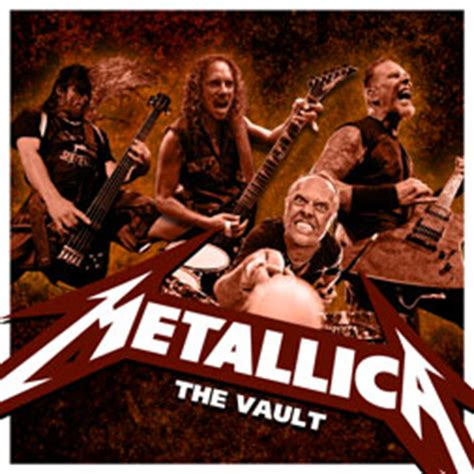 download mp3 metallica livemetallica com download metallica february 9 2015
