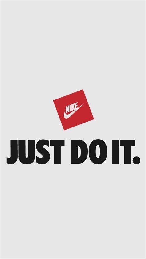 Nike Air Logo nike air logo wallpaper 69 images