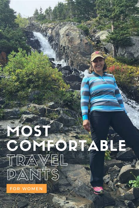 comfortable trousers for air travel travel gear we use comfortable travel pants