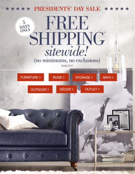 home decorators collection coupon free shipping home decorators promotional code free shipping home