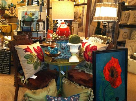 welcome home interiors welcome home interiors home