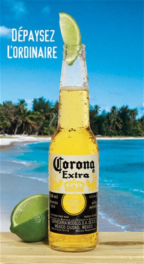 corona extra beer cinco de mayo myniceprofilecom