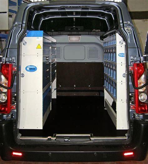 dimensioni interne fiat scudo allestimento officina mobile con cassettiere su scudo fiat