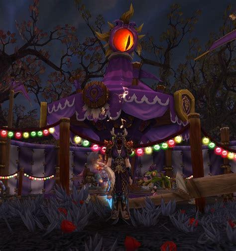 roll darkmoon carousel wowpedia your roll darkmoon carousel item world of warcraft
