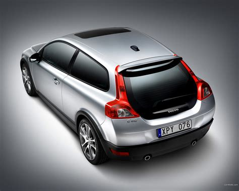 v olvo volvo wallpapers for the volvo enthusias