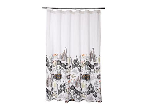 danica studio shower curtain search danica studio twilight shower curtain