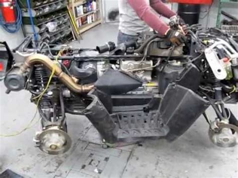 Pelapis Motor 2009 polaris sportsman xp850 motor and parts for sale on