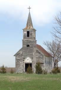 A Frame Houses For Sale selling church property requires expertise dearmonty