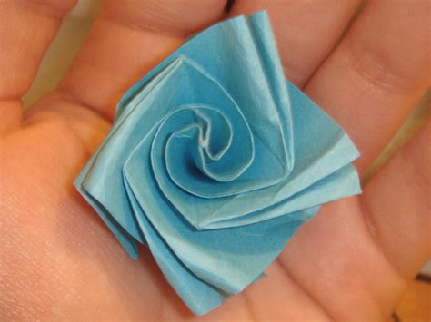 Cool Origami Things - some cool origami