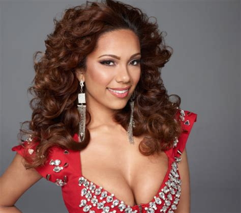 erica mena net worth wiki biography celeb news and bios erica mena bio erica mena wiki bio everipedia