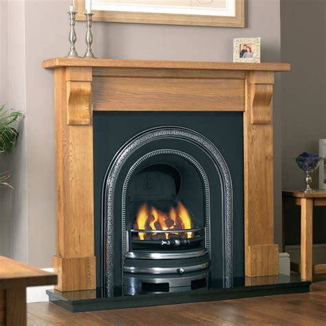 Gas Fireplace Prices Canada Gas Fireplace Inserts Prices Direct Vent Gas Fireplace