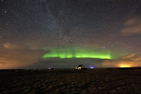 trips to see northern lights 2018 best northern lights tour in iceland happyworld