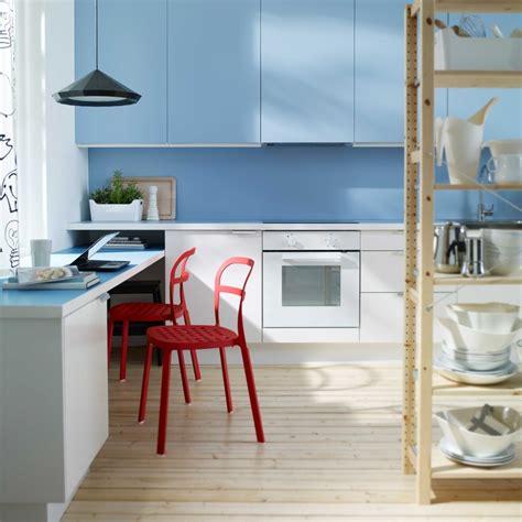 küche pantry tür k 252 che blau buche ikea 214 sterreich inspiration k 252 che blau