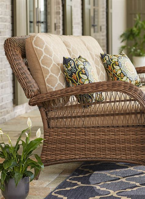 Patio Furniture - patio furniture the home depot