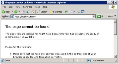 404 not found http 404 not found hot girls wallpaper