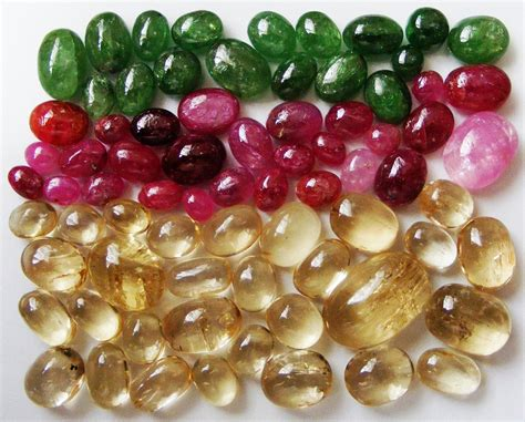 gems gemstone bargain wholesale prices gemstones from