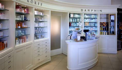 arredamenti farmacie arredamento farmacie gli specialisti in arredamenti per