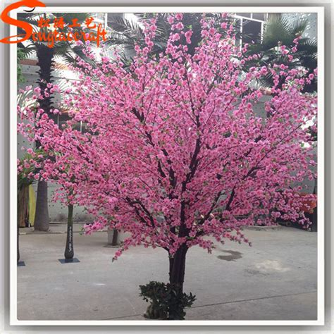 songtao wholesale all kind of different type plastic