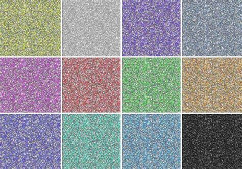 free download 40 exclusive photoshop patterns glitter pattern free photoshop brushes at brusheezy