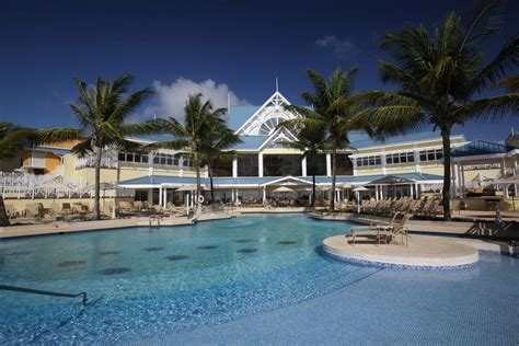Eco Friendly House hotel magdalena grand lowlands trinidad and tobago