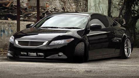 Kas Kopling Mobil Honda Civic Gambar Modifikasi Mobil Honda Civic Foto Modifikasi