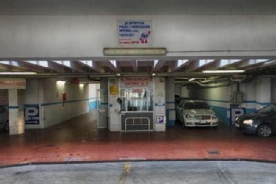 parcheggio porta venezia parcheggio in via melzo 6 a parclick