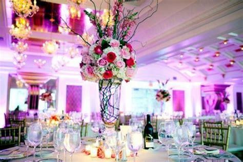 beautiful decorating ideas extravagant wedding decoration interior design ideas avsoorg