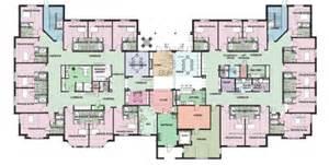 Small Nursing Home Floor Plans The Cedars Connection The Cedars Portland