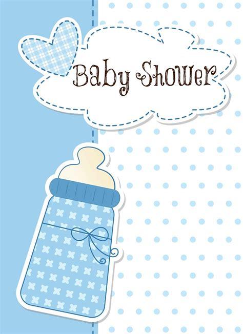 baby shower de dinero resultado de imagen de baby shower plantillas baby