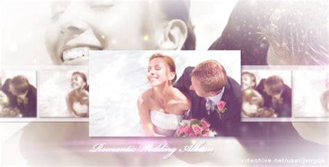 after effects free templates romantic after effects project files romantic wedding elegant