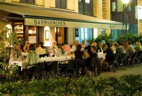 best bars in munich the eight coolest bars in munich