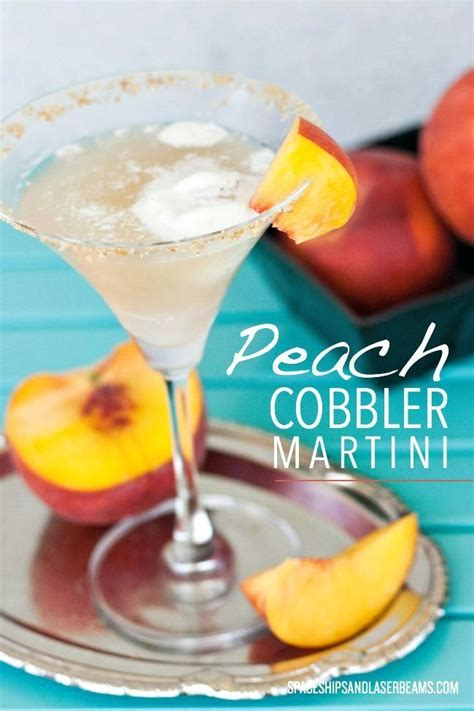 lemon drop martini cheesecake factory the 25 best peach martini ideas on pinterest alcoholic