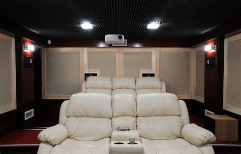 th?id=OIP.8APfjVkrkO2uAOjL9ZP5zwHaEw&rs=1&pcl=dddddd&o=5&pid=1 bean bag chairs with speakers - Designer Faux Suede Gaming Bean Bag Chair   Cream