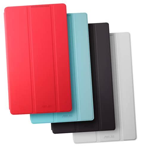 Spesifikasi Tablet Asus Zenpad C harga dan spesifikasi tablet asus zenpad series abdillumi s