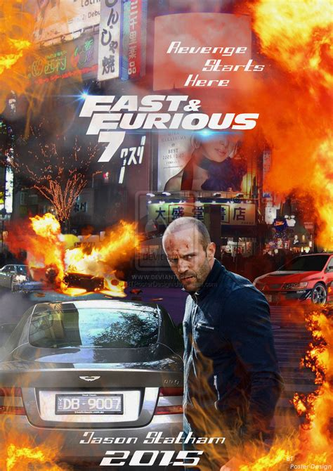 movie pro online fast and furious 7 fast and furious 7 2015 hd streaming movies live tv