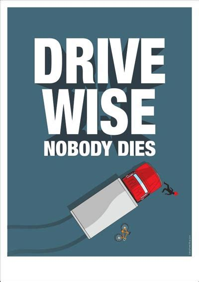 poster design road safety road safety posters safety poster shop